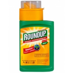 S-ROUNDUP ULTRA 170SL 280ML (DO OGRODU)