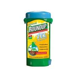 S-ROUNDUP ŻEL 140ML