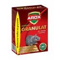 AG-AROX GRANULAT NA MYSZY I SZCZURY 100G