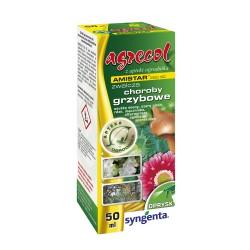 AG-AMISTAR 250 SC 50ML