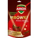 AG-AROX MRÓWKOTOX NA MRÓWKI 100G