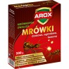 AG-AROX MRÓWKOTOX NA MRÓWKI 500G