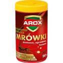 AG-AROX MRÓWKOTOX NA MRÓWKI 90G