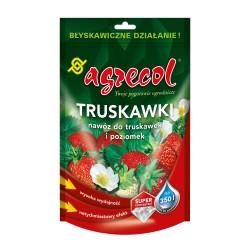 AG-HORTUS DO TRUSKAWEK KRYSTALICZNY 0,35 KG