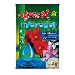 AG-HYDROGEL 10G