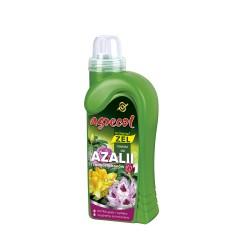AG-MINERAL ŻEL -DO AZALII I RODODENDRONÓW 0,5L