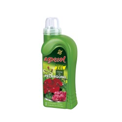 AG-MINERAL ŻEL -DO PELARGONII 0,5L