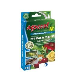 AG-MOSPILAN 20SP 2,5G