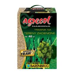 AG-NASIONA TRAW SHADOW 1 KG