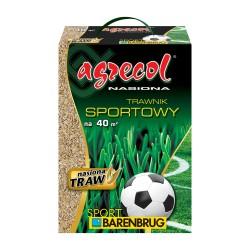 AG-NASIONA TRAW SPORT 1 KG