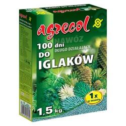 AG-NAWÓZ 100 DNI DO IGLAKÓW 1,5KG