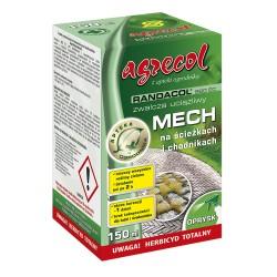 AG-RANDACOL 680 EC 150ML MECH