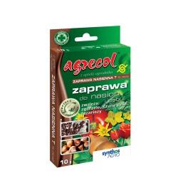AG-ZAPRAWA NASIENNA T75 DS/WS 10G