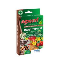 AG-ZAPRAWA NASIENNA T75 DS/WS 5G