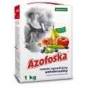 AZOFOSKA 1KG KARTON