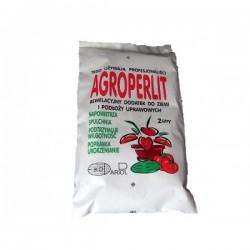 E-AGRO-PERLIT 2,0L-SPULCHNIACZ