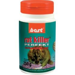 B-RAT KILLER 250G PERFEKT*
